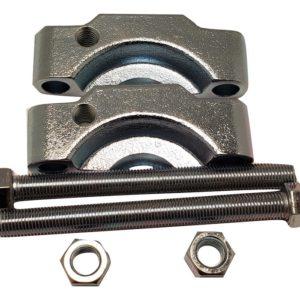 Dynabrade 96346 Bearing Separator