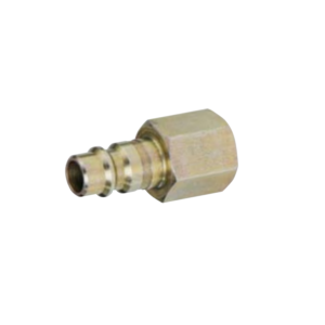 Dynabrade 98264 Plug