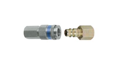 Dynabrade 98266 Coupler and Plug
