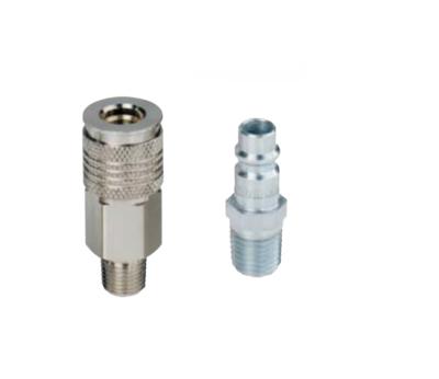 Dynabrade 98267 Coupler and Plug