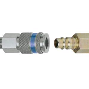 Dynabrade 98268 Coupler and Plug