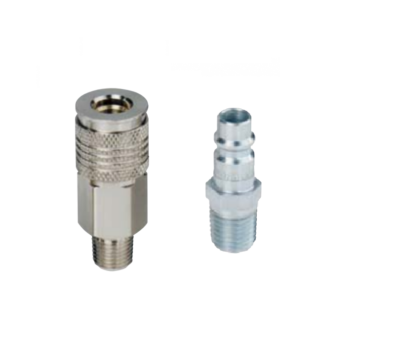 Dynabrade 98275 Coupler and Plug
