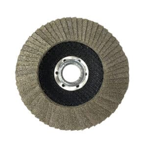 ACS Full Diamond Flap Disc