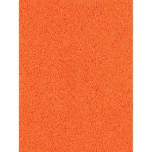 Dynabrade Extreme Orange Foam