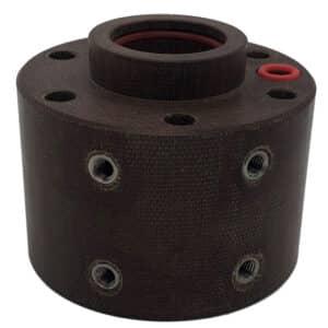 1083A-122N_1_SG-100 Gun Spare Parts