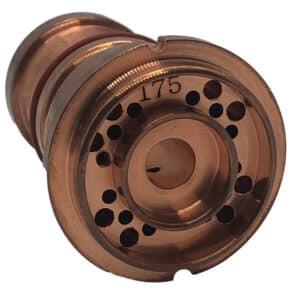 3083-175 SG-100 Gun Spare Parts
