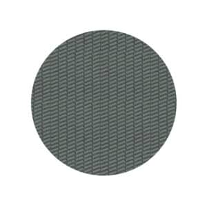 3M 33803, Trizact Stikit Cloth Disc 337DC, 5 in x NH, A300, 7000046222